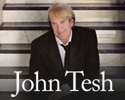 More Info for John Tesh
