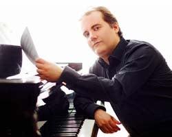 More Info for Miami International Piano Festival presents: Josu de Solaun