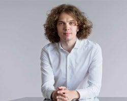 More Info for Miami International Piano Festival presents: Julien Libeer
