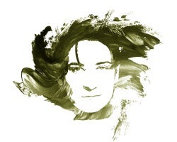 More Info for k.d. lang Ingenue Redux 25th Anniversary Tour