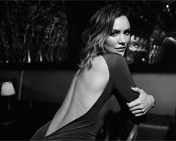 More Info for Katharine McPhee - CANCELLED
