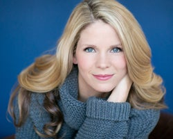 More Info for Kelli O'Hara with Seth Rudetsky