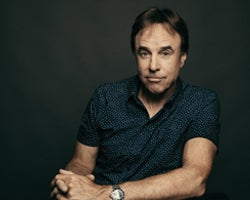 More Info for Kevin Nealon