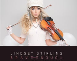 More Info for Lindsey Stirling – Warmer in the Winter Christmas Tour 2019