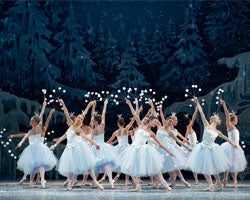 More Info for George Balanchine's The Nutcracker
