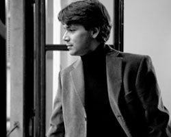 More Info for Miami International Piano Festival presents: Pietro De Maria