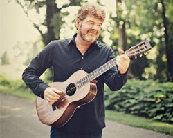 More Info for Mac McAnally