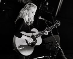 More Info for Mary Chapin Carpenter