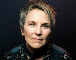 More Info for NEW DATE - Mary Gauthier