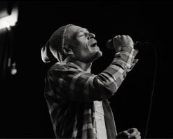 More Info for An Acoustic Evening with Matisyahu