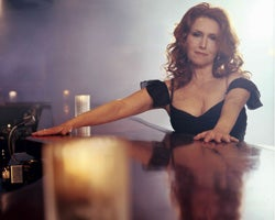 More Info for Melissa Manchester