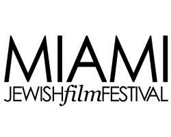 More Info for Miami Jewish Film Festival Opening Night
