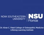 2018/2019 NSU Lifelong Learning Institute Speaker Series