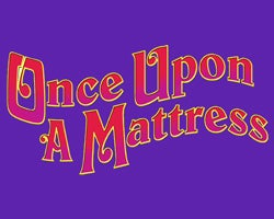 More Info for Once Upon A Mattress G2K: A Summer Theater Camp Production