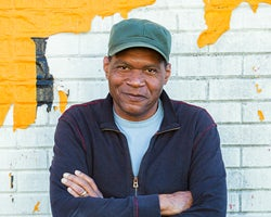 More Info for The Robert Cray Band