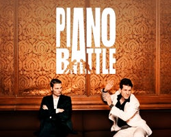 More Info for Piano Battle