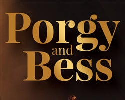 More Info for South Florida Symphony Orchestra: Porgy and Bess