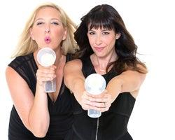 More Info for The Pump & Dump Show: Parentally Incorrect Tour