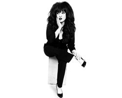 More Info for RONNIE SPECTOR and the Ronettes