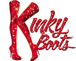 More Info for Slow Burn Theatre Co: Kinky Boots