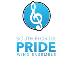 More Info for CANCELLED - South Florida Pride Wind Ensemble: A Night at the Pops