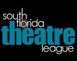 More Info for South Florida Theatre League's Stages of the Sun