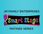 Smart Stage