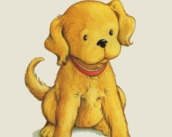 More Info for Biscuit The Little Yellow Puppy: Smart Stage Matinee Series