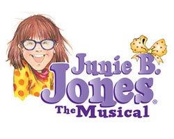 More Info for Junie B. Jones Jr.: A Summer Theater Camp Production
