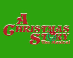 TN_SlowburnAaChristmasstory_use.jpg