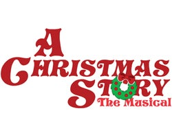 More Info for Slow Burn Theatre Co: A Christmas Story, The Musical