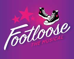 More Info for Slow Burn Theatre Co: Footloose The Musical