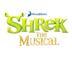 More Info for Sensory-Friendly Performance: Shrek The Musical