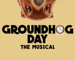 More Info for Slow Burn Theatre Co: Groundhog Day The Musical