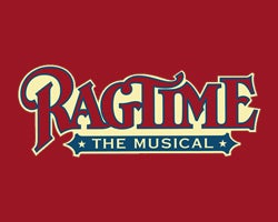 More Info for Slow Burn Theatre Co: Ragtime