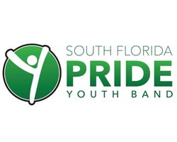 More Info for South Florida Pride Wind Ensemble: Youth Pride Band Season 9