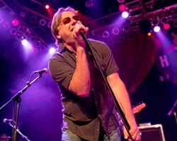 More Info for Southside Johnny & The Asbury Jukes