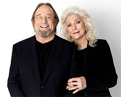 More Info for Stephen Stills & Judy Collins
