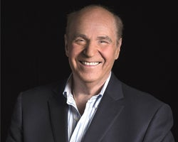 More Info for Steve Solomon's From Brooklyn to Broadway in Only 50 Years!