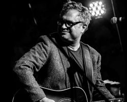 More Info for Steven Page Trio Formerly of Barenaked Ladies