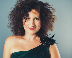 More Info for Gold Coast Jazz: Svetlana & The Delancey Five with Wycliffe Gordon