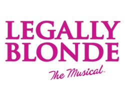 More Info for Legally Blonde, Jr. - YOUTH SPRING MUSICAL