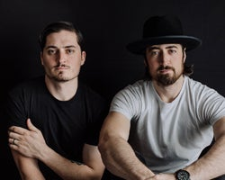 More Info for The Talbott Brothers: Run No More Tour