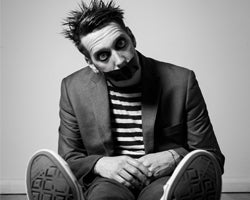 More Info for Tape Face
