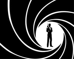 More Info for The Best of Bond