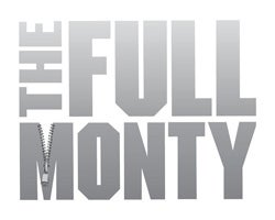 More Info for Slow Burn Theatre Co: The Full Monty The Broadway Musical
