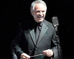 More Info for The Four Seasons' Charles Calello & His Big Band