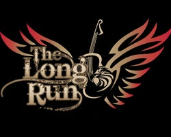 More Info for Ultimate Eagles Tribute: The Long Run