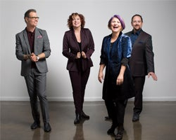 More Info for The Manhattan Transfer