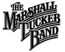 More Info for The Marshall Tucker Band